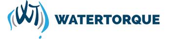 Watertorque: Water Tanks, Pivots, Pumps and Irrigation